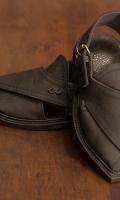 foot-wear-kc-2020-11