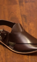 foot-wear-kc-2020-13
