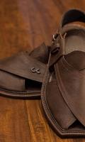 foot-wear-kc-2020-14