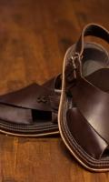 foot-wear-kc-2020-15