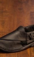 foot-wear-kc-2020-16