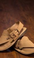 foot-wear-kc-2020-18