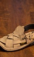 foot-wear-kc-2020-21