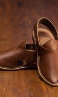 foot-wear-kc-2020-23