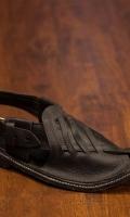 foot-wear-kc-2020-25