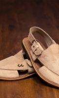 foot-wear-kc-2020-26