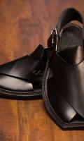 foot-wear-kc-2020-3