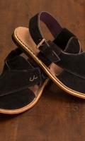 foot-wear-kc-2020-6