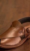 foot-wear-kc-2020-7