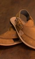 foot-wear-kc-2020-9