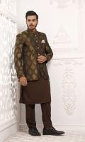 tgm-prince-coat-2020-12
