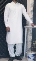 wasim-akram-2018-18