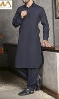 wasim-akram-2018-54