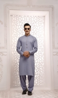 tgm-shalwar-kameez-2020-19
