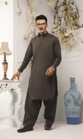 tgm-shalwar-kameez-2020-21