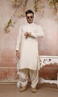 tgm-shalwar-kameez-2020-3