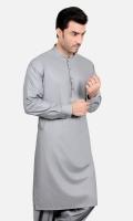 er-shalwar-suit-2018-1