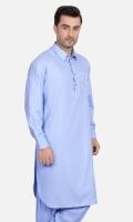 er-shalwar-suit-2018-10