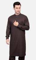 er-shalwar-suit-2018-11