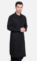 er-shalwar-suit-2018-16