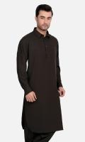 er-shalwar-suit-2018-17