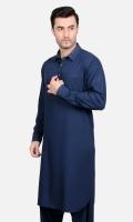 er-shalwar-suit-2018-18