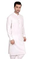 er-shalwar-suit-2018-2