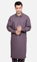er-shalwar-suit-2018-20