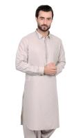er-shalwar-suit-2018-28