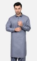 er-shalwar-suit-2018-29