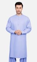 er-shalwar-suit-2018-3