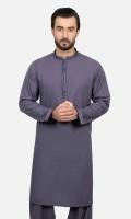 er-shalwar-suit-2018-31