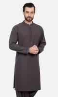er-shalwar-suit-2018-32