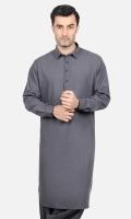 er-shalwar-suit-2018-34