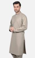 er-shalwar-suit-2018-36