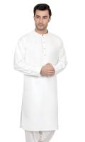 er-shalwar-suit-2018-38