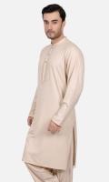 er-shalwar-suit-2018-40
