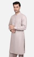 er-shalwar-suit-2018-5