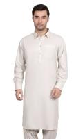 er-shalwar-suit-2018-7