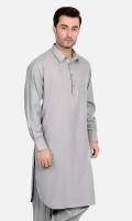 er-shalwar-suit-2018-8