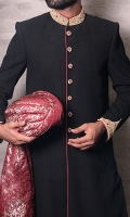 mens-sherwani-collection-2017-12-kc