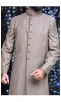 mens-sherwani-collection-2017-18-kc