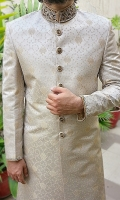 mens-sherwani-collection-2017-2-kc