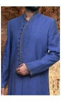 mens-sherwani-collection-2017-20-kc