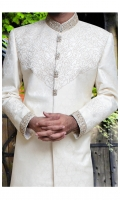 mens-sherwani-collection-2017-21-kc