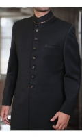 mens-sherwani-collection-2017-25-kc