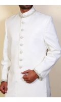 mens-sherwani-collection-2017-26-kc