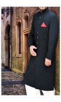 mens-sherwani-collection-2017-31-kc