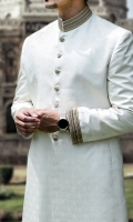 mens-sherwani-collection-2017-6-kc