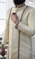 mens-sherwani-collection-2017-9-kc